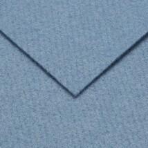 Hobium 50x50 cm 2 mm Bebek Mavi Sentetik Keçe - 180-26