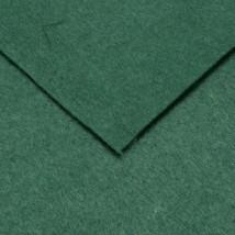 Hobium 50x50 cm 2 mm Koyu Yeşil Sentetik Keçe - 180-22