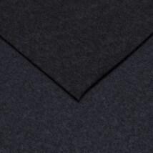 Hobium 50x50 cm 1 mm Lacivert Sentetik Keçe - 160-27