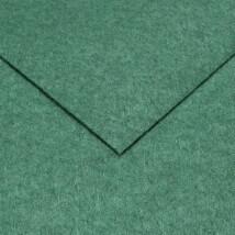 Hobium 50x50 cm 1 mm Koyu Yeşil Sentetik Keçe - 160-22