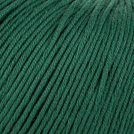 Dmc Natura Yeşil El Örgü İpi - N14