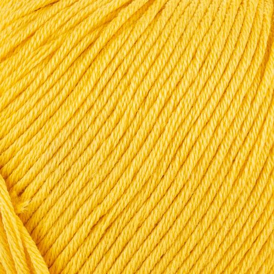 Dmc Natura Sarı El Örgü İpi - N16