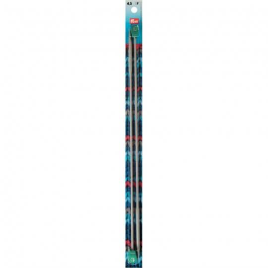 PRYM Özel Tasarım 4,5mm 35cm Hızlı Örme Şişi - 191522