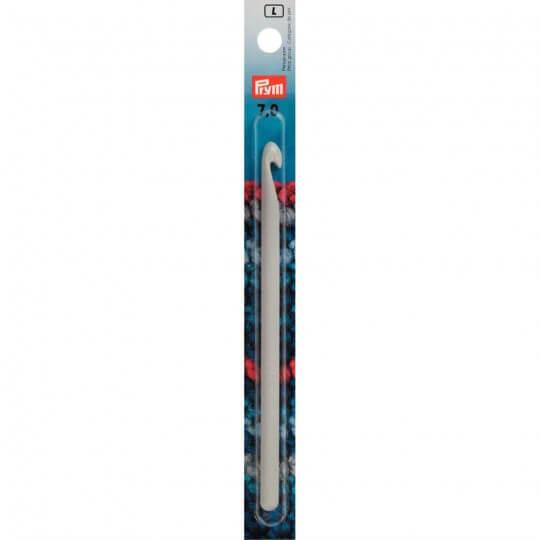 PRYM 7 mm 14 cm Plastik Yün Tığ -  218500