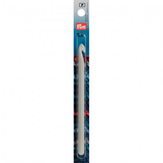 PRYM 8 mm 14 cm Plastik Yün Tığ -  21850
