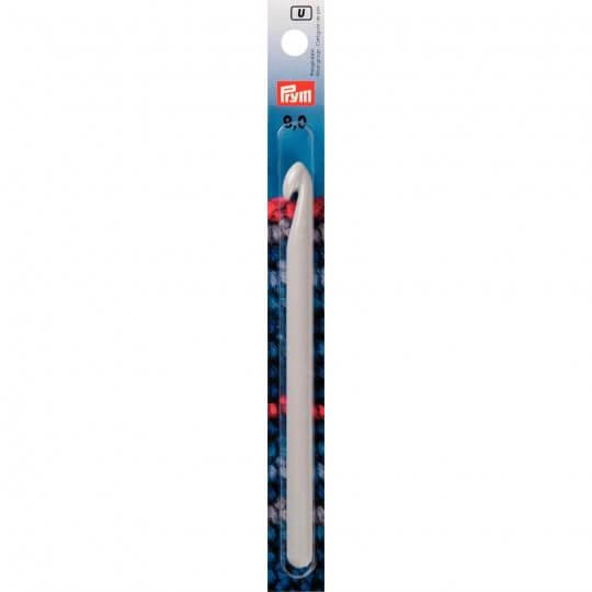 PRYM 9 mm 14 cm Plastik Yün Tığ -  218502