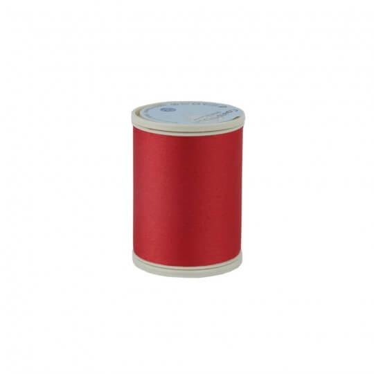 Coats Duet 1000 Metre Kırmızı Dikiş İpliği - 8230