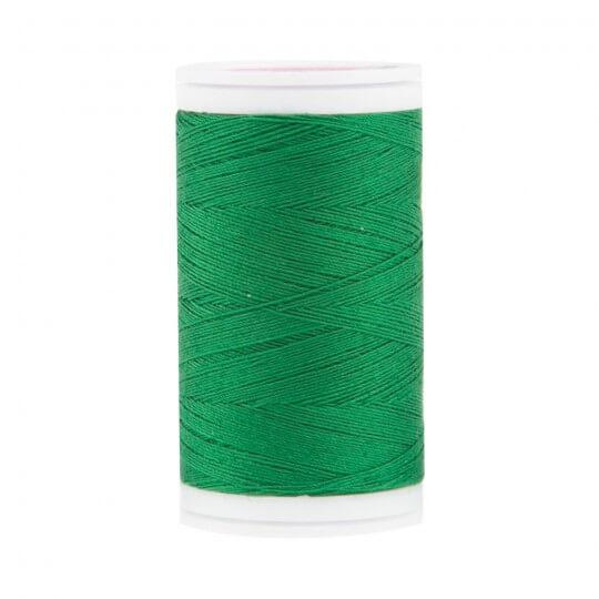 Drima 100 Metre Yeşil Dikiş İpliği - 0042