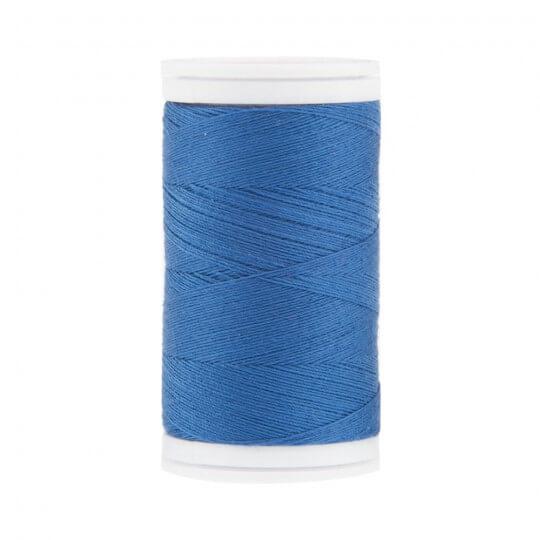 Drima 100 Metre Mavi Dikiş İpliği - 0045