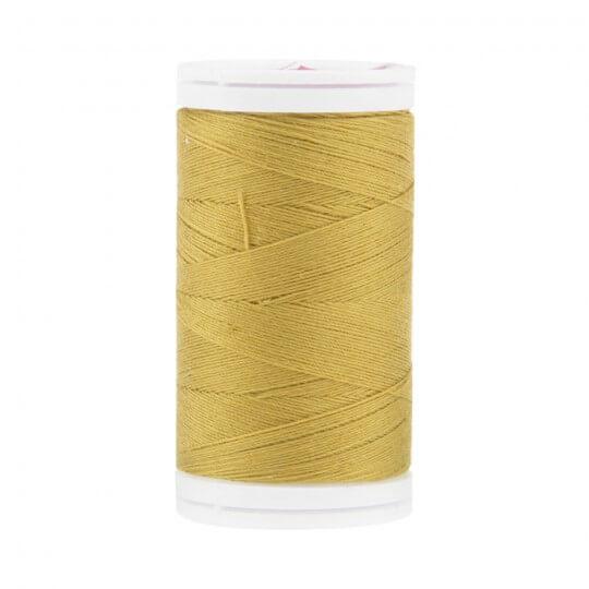 Drima 100 Metre Kahverengi Dikiş İpliği - 0116