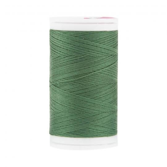 Drima 100 Metre Yeşil Dikiş İpliği - 0158