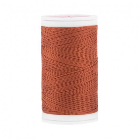 Drima 100 Metre Kırmızı Dikiş İpliği - 0160