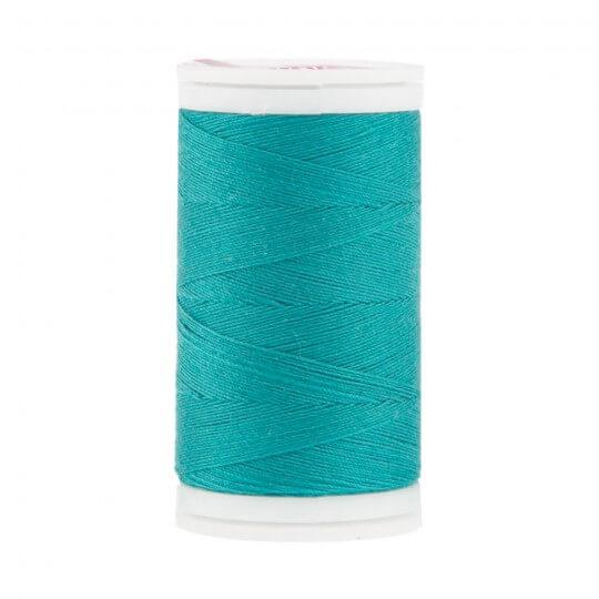 Drima 100 Metre Mavi Dikiş İpliği - 0168