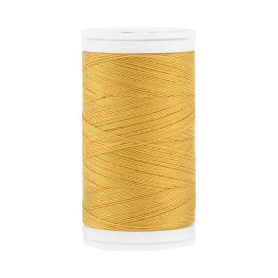 Drima 100 Metre Kahverengi Dikiş İpliği - 0169
