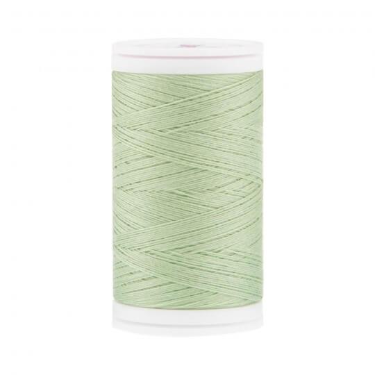 Drima 100 Metre Yeşil Dikiş İpliği - 0178