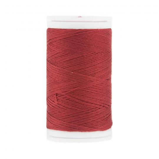 Drima 100 Metre Kırmızı Dikiş İpliği - 0200