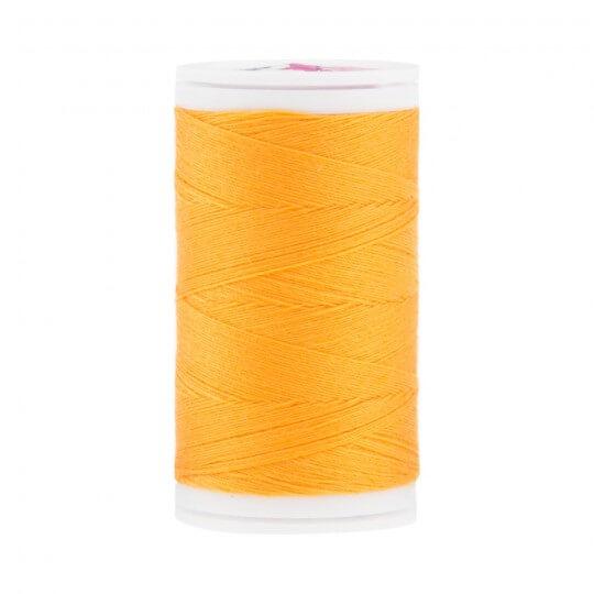 Drima 100 Metre Turuncu Dikiş İpliği - 0215