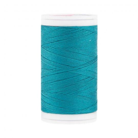 Drima 100 Metre  Mavi Dikiş İpliği - 0226