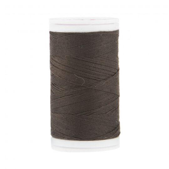 Drima 100 Metre Kahverengi Dikiş İpliği - 0245