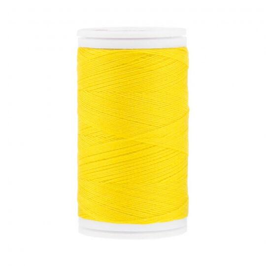 Drima 100 Metre Sarı Dikiş İpliği - 0289