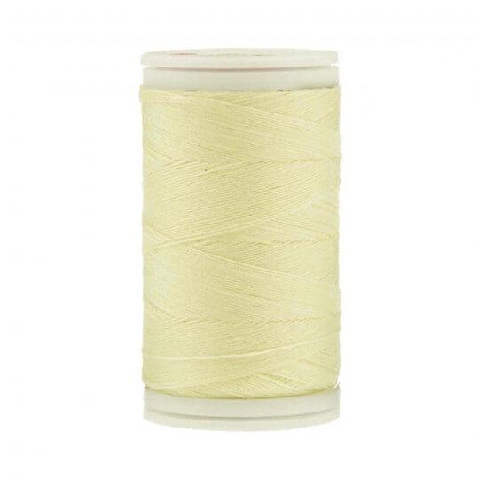 Drima 100 Metre Sarı Dikiş İpliği - 0290