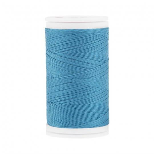 Drima 100 Metre  Mavi Dikiş İpliği - 0360