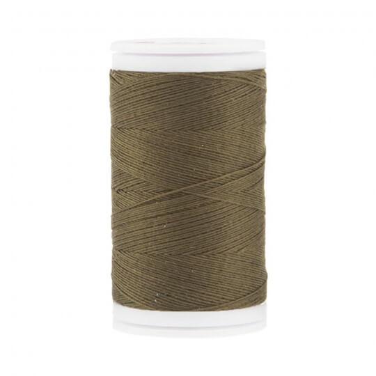 Drima 100 Metre  Kahverengi Dikiş İpliği - 0362
