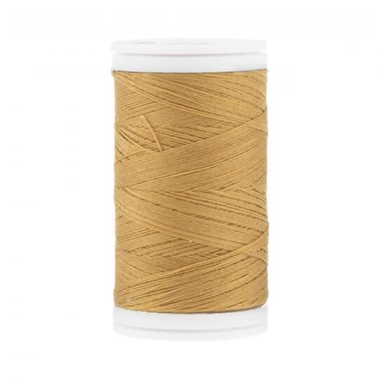Drima 100 Metre Kahverengi Dikiş İpliği - 0372