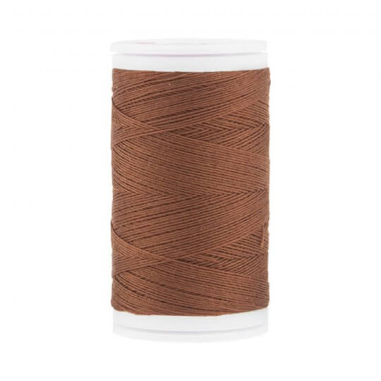 Drima 100 Metre Kahverengi Dikiş İpliği - 0382