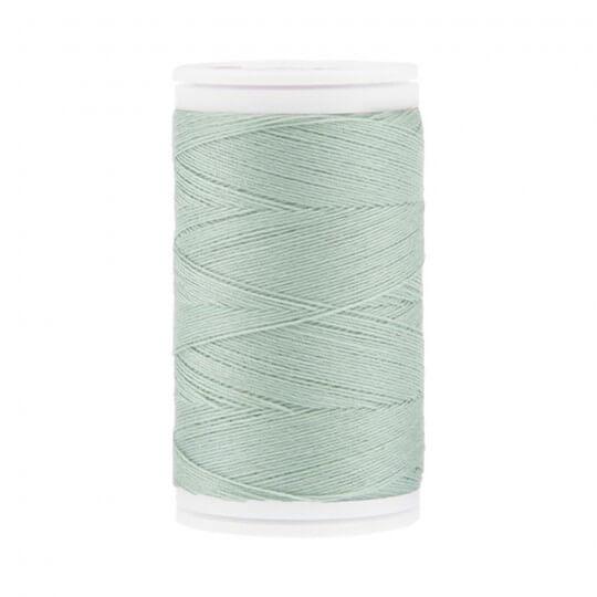 Coats Drima 100 Metre Yeşil Dikiş İpliği - 0385
