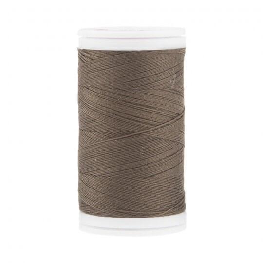 Drima 100 Metre Kahverengi Dikiş İpliği - 0390