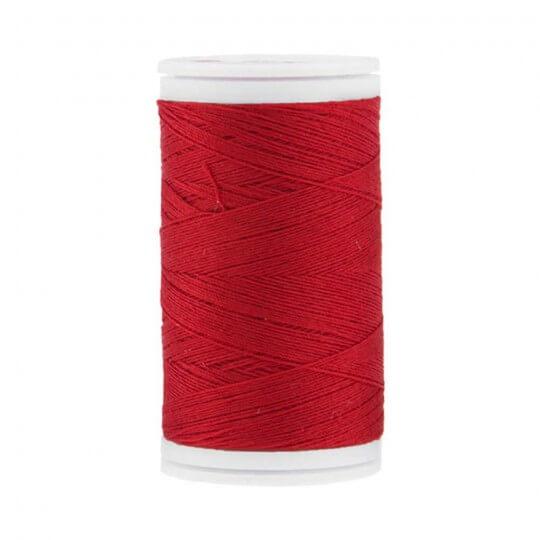 Drima 100 Metre Kırmızı Dikiş İpliği - 0443