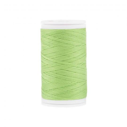 Drima 100 Metre Yeşil Dikiş İpliği - 0457