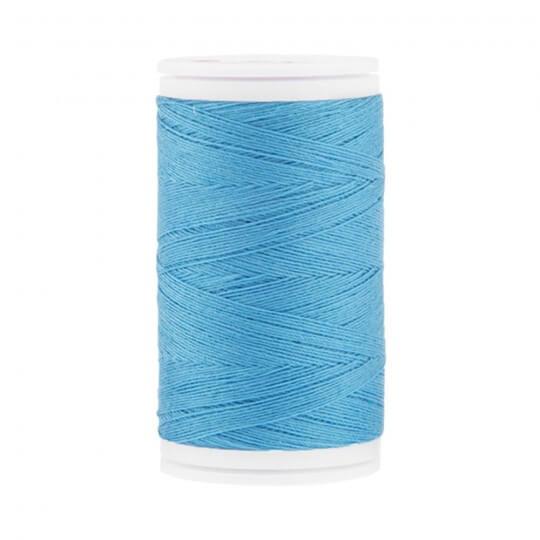 Drima 100 Metre  Mavi Dikiş İpliği - 0459