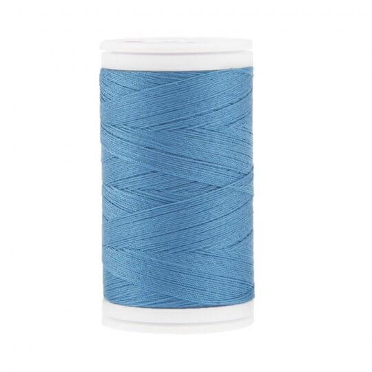 Drima 100 Metre  Mavi Dikiş İpliği - 0487