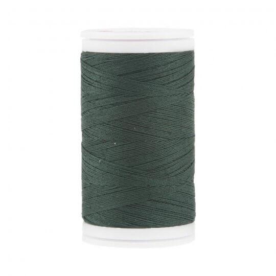 Drima 100 Metre Koyu Yeşil Dikiş İpliği - 0565