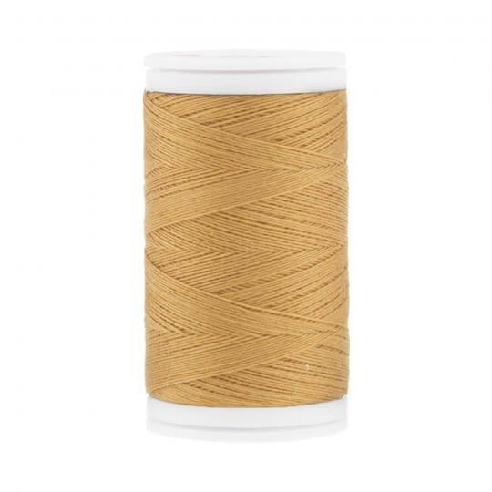 Drima 100 Metre Kahverengi  Dikiş İpliği - 0669