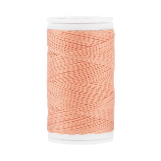 Drima 100 Metre Turuncu Dikiş İpliği - 0694