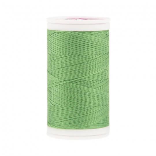 Drima 100 Metre Yeşil  Dikiş İpliği - 0788