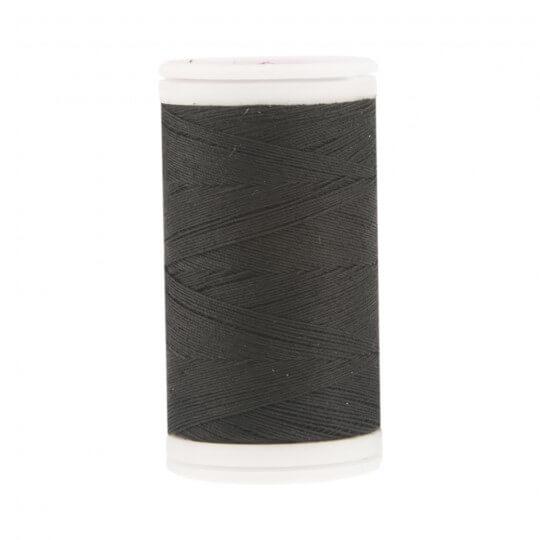 Drima 100 Metre Siyah Dikiş İpliği - 0962