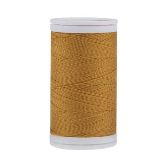 Drima 100 Metre Kahverengi Dikiş İpliği - 2387