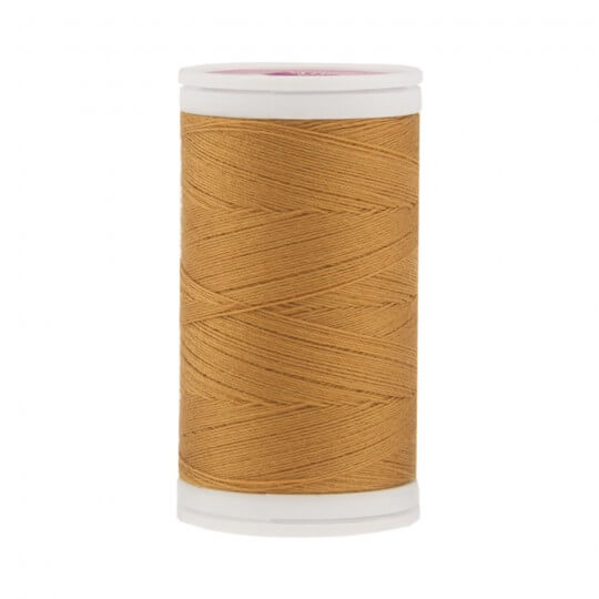 Drima 100 Metre Kahverengi Dikiş İpliği - 2397