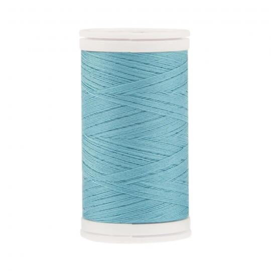 Drima 100 Metre Mavi Dikiş İpliği - 5350