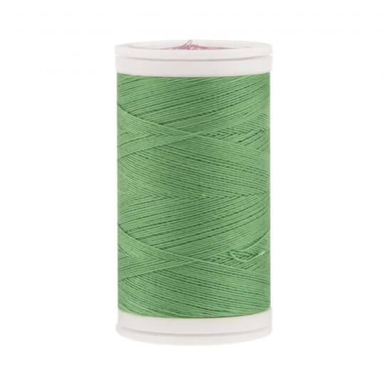 Drima 100 Metre Yeşil Dikiş İpliği - 5407