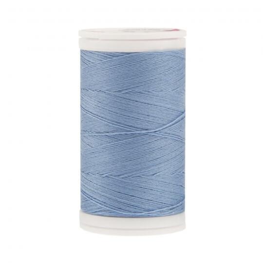 Drima 100 Metre Mavi Dikiş İpliği - 7397
