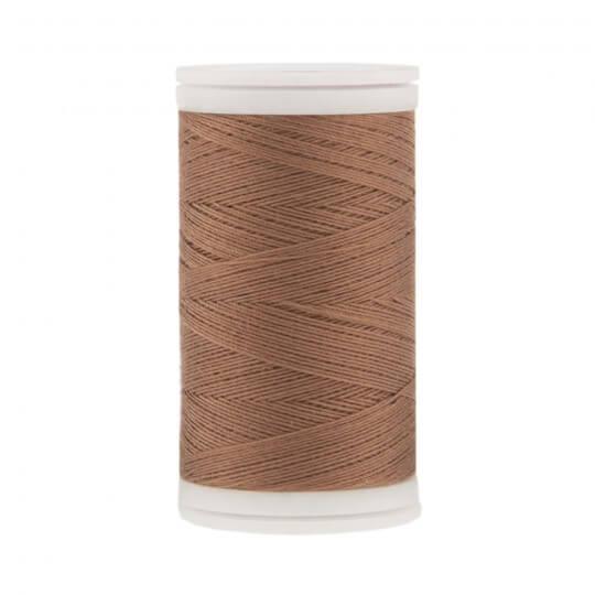 Drima 100 Metre Kahverengi Dikiş İpliği - 8736