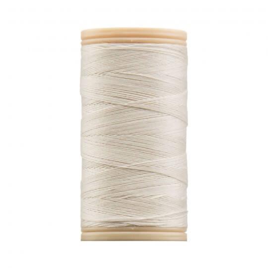 Coats Cotton 100 Metre Krem Dikiş İpliği - 1116
