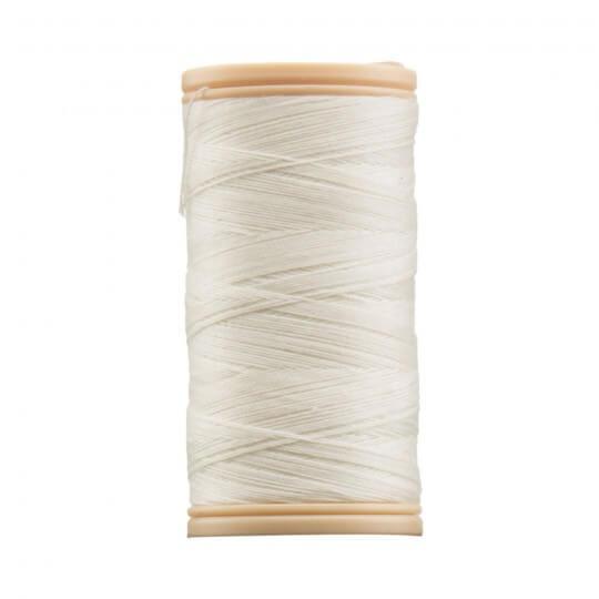 Coats Cotton 100 Metre Beyaz Dikiş İpliği - 1210