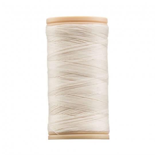 Coats Cotton 100 Metre Krem Dikiş İpliği - 1310