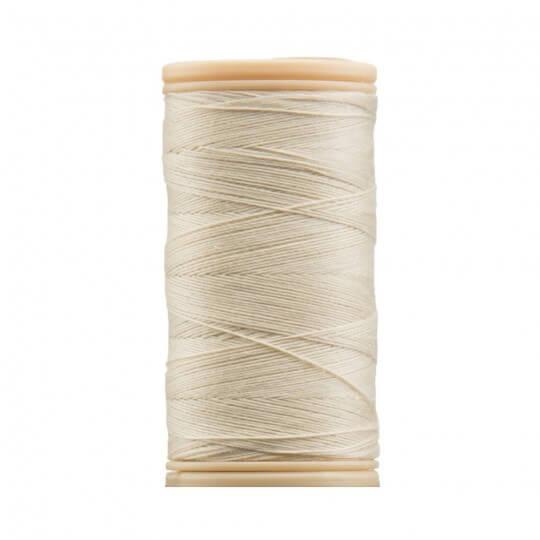 Coats Cotton 100 Metre Krem Dikiş İpliği - 1314